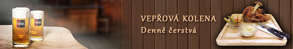 https://www.hospudkaubrany.cz/wp-content/uploads/2014/01/hlavicka_kolena-pivo2-1024x174.jpg