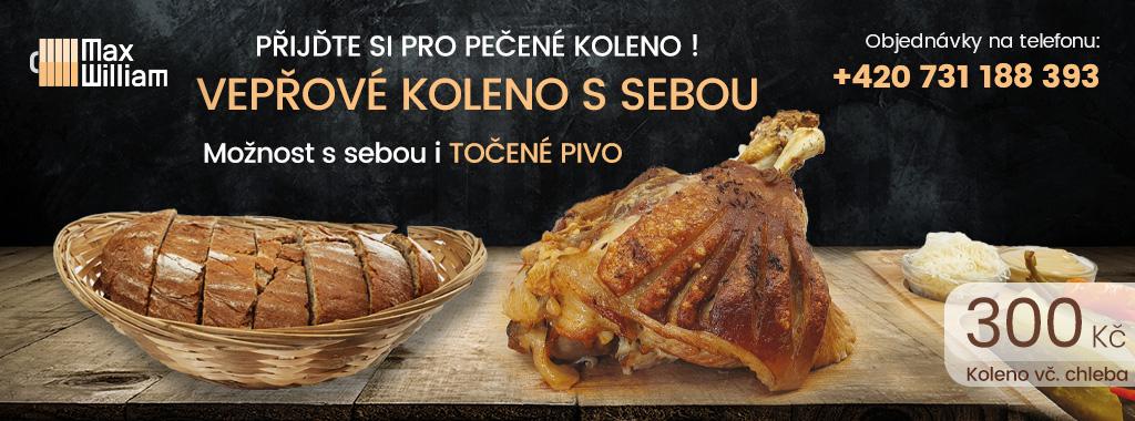 https://www.hospudkaubrany.cz/wp-content/uploads/2020/04/2020-04-15-sl-max-koleno-sebou-fb-v1.jpg